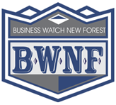 Business watch New Forest